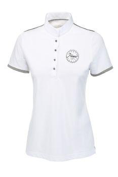 Pikeur Show Shirt - Deva
